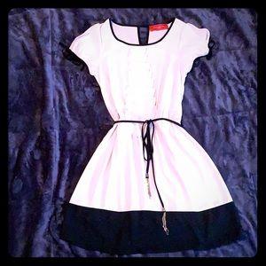 Akira Chicago dress